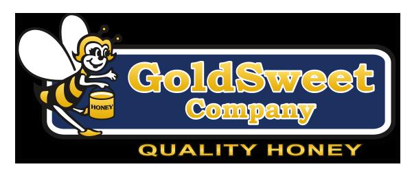 GoldSweet Company LLC